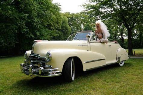 pontiac silver streak  sale hemmings motor news