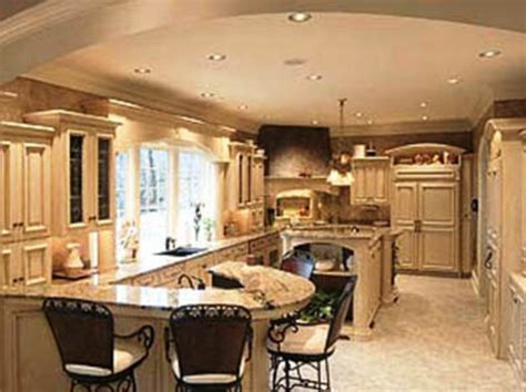 kitchen seating ideas kitchen island ideas with seating pictures of kitchens