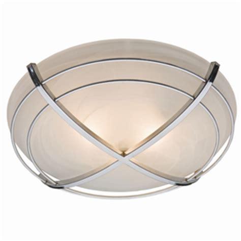 Harbor Bathroom Fan With Light by Shop Harbor 90 Cfm Brushed Nickel Bathroom Fan With