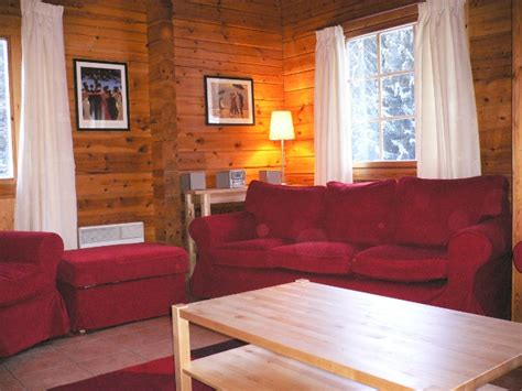 la tania catered chalet chalet hotel la tania la tania ski chalet for catered chalet skiing holidays snowboard and