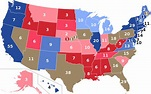 File:US presidential election 2020 polls.svg - Wikimedia ...