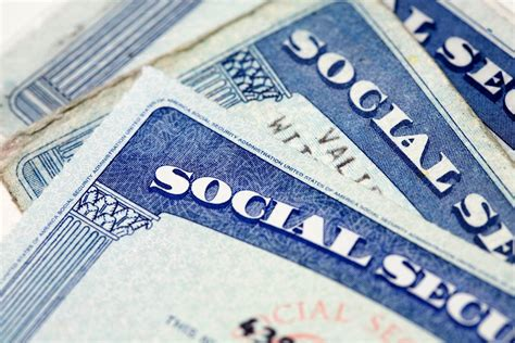 social security social security disability fund could run in 2016 nbc news