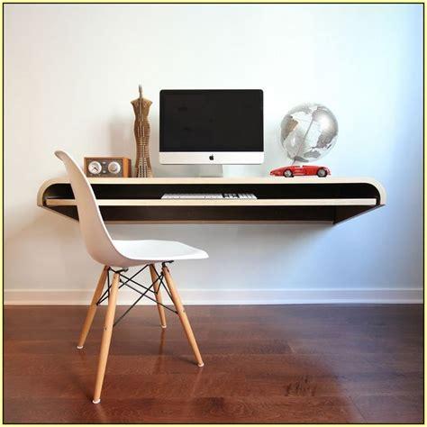Floating Desk Ikea Australia by Floating Tv Cabinet Ikea Home Design Ideas