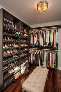 Cool diy shoe rack decorating ideas for Interior design ideas shoe racks