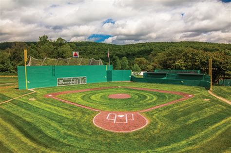 Cape Cod To Feature Its Own Version Of Fenway Park