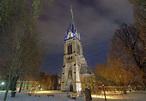 Lutherkirche | kassel.de: Der offizielle Internetauftritt ...