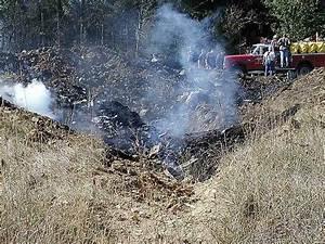 9-11 Review: ERROR: 'Flight 93 Didn't Crash in Shanksville ...