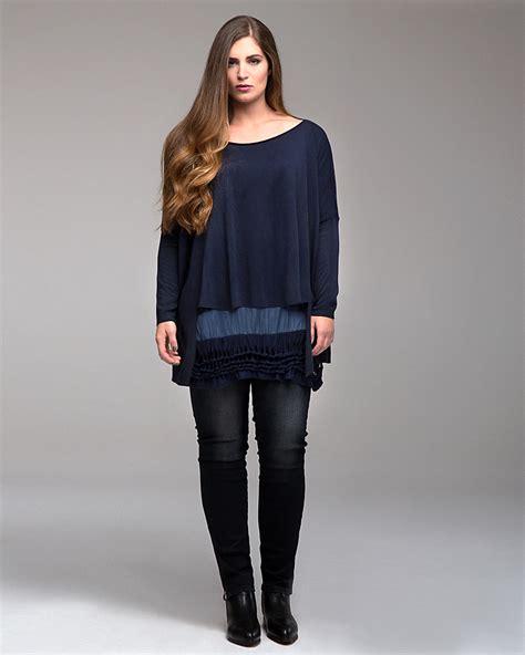 mode femme grande taille moderne 28 images vetement femme grande taille moderne mode