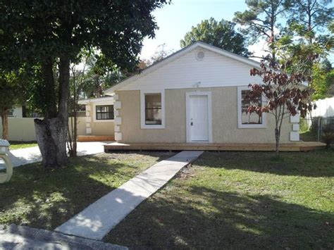 Storage Sheds Jacksonville Fl by Mk Storage Shed Movers Jacksonville Fl