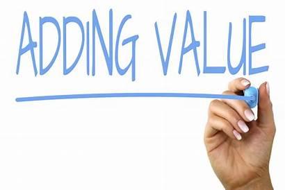 Value Adding Handwriting Youngson Alpha Nick Sa