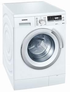 Waschmaschine Geht Nicht Auf : waschmaschine ~ Eleganceandgraceweddings.com Haus und Dekorationen