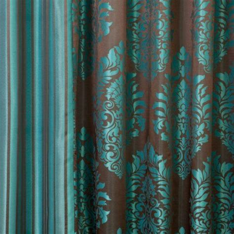 joss and curtains uk 25 best ideas about teal curtains on aqua