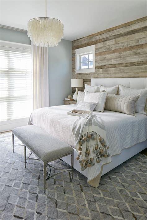 time luxury coastal home    home