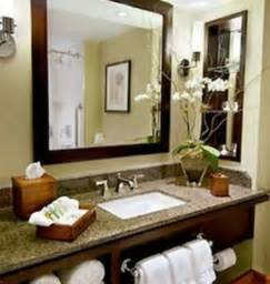 bathroom spa ideas spa bathroom decorating ideas minimalist home design ideas