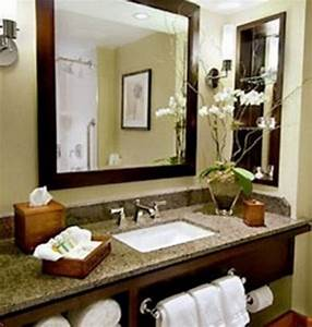 design to decorate your luxurious own spa bathroom at home With spa like bathroom decorating ideas