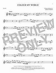 Best World Music Sheet - ideas and images on Bing | Find what you\'ll ...