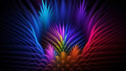 4k Abstract Colors 2160 3840 Wallpapers
