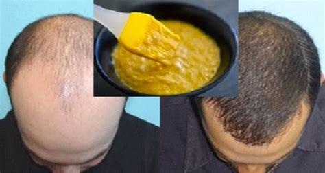 masque fait maison efficace pour stimuler la croissance de vos cheveux loolbook