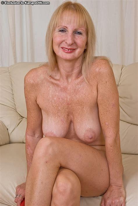 Poppy Mature Cum Mature Sex