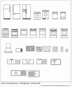 free cad blocks from first in architecture kitchen With what kind of paint to use on kitchen cabinets for architectural drawings wall art