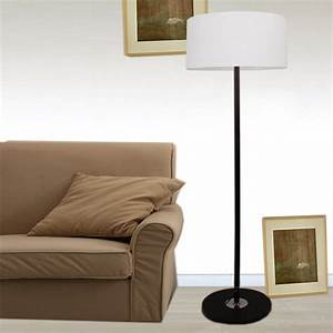 furniture rutbo floor lamp rectangular white cm ikea With rutbo floor lamp white
