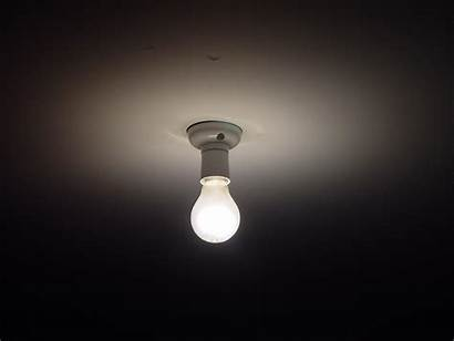 Bulb Commons Wikimedia