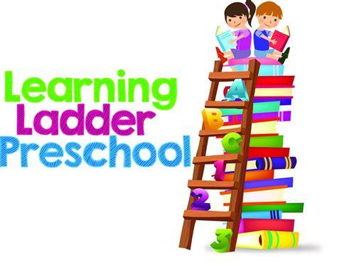 learning ladder preschool dickinson dakota 833   ?media id=757113671017183