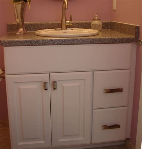 small bathroom vanity cabinets small bathroom furniture room design planner