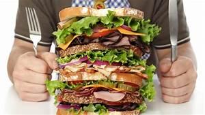 Men Struggle With Binge Eating Too, Study Finds | Fox News