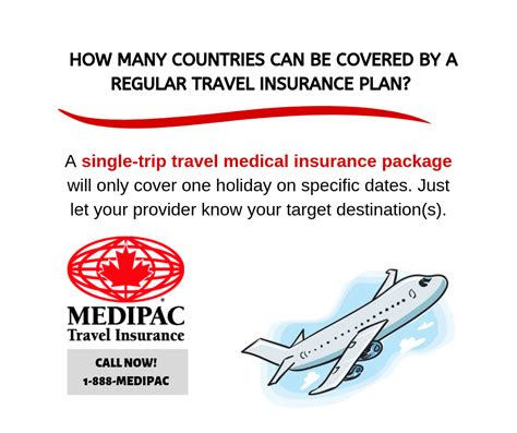 This company is very popular with the covid.19expat santé exclusively covers healthcare costs (according to the table of benefits). How many countries can a single trip travel insurance plan cover? It depends on your package ...