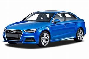 Tarif Audi A3 : audi a3 berline neuve achat audi a3 berline par mandataire ~ Medecine-chirurgie-esthetiques.com Avis de Voitures