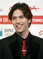 Jackson Rathbone Baby News: 'Twilight' Actor Expecting ...