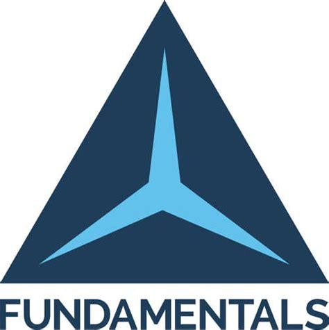 Fundamentals Ltd.   Talkwire