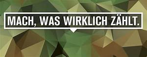 Haus Kaufen In Bückeburg : ausbildungsstelle ausbildung flugger telektronikerin flugger telektroniker m w d bundeswehr ~ A.2002-acura-tl-radio.info Haus und Dekorationen