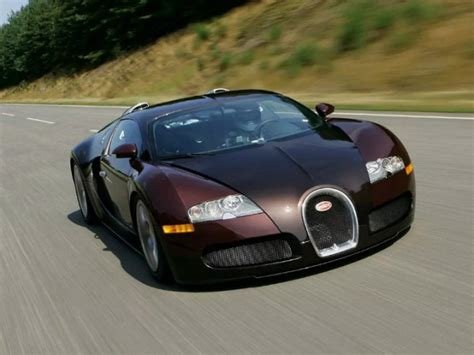 The car's production was limited to only 40 units. Top Auto Modelle: Bugatti Centodieci Price In Indian Rupees