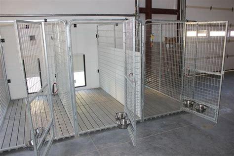 kitchen backsplash cheap bingo kennels run roof 2 3m m heavy duty zozeen