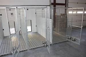 indoor dog kennel system kennels ideal for indoor With build indoor dog kennel