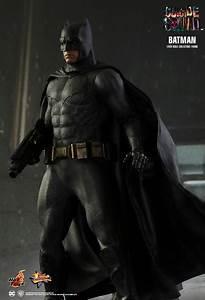 Batman Suicid Squad : hot toys suicide squad batman 1 6th scale collectible figure ~ Medecine-chirurgie-esthetiques.com Avis de Voitures