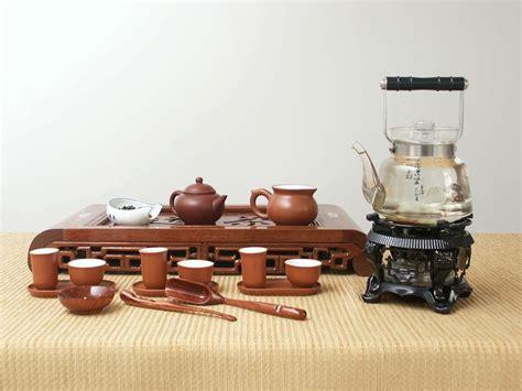 Jaunības eliksīrs - zaļā tēja - Receptes - epadomi.lv