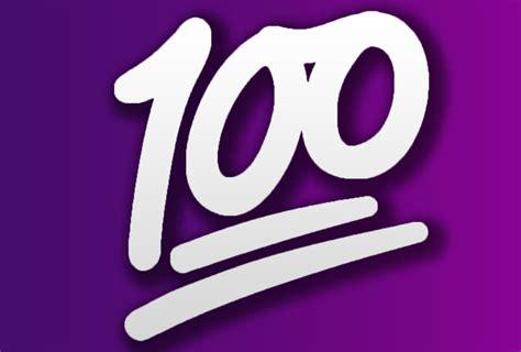 Episódio #100 – Disney BR Podcast