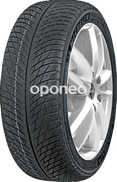 michelin pilot alpin buy michelin pilot alpin 5 tyres 187 free delivery 187 oponeo co uk