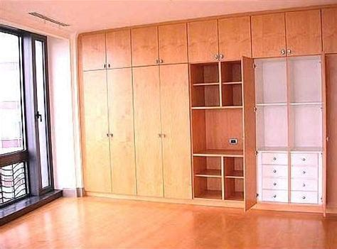 Modern Bedroom Cabinets by Modern Bedroom Clothes Cabinet Dress Cabinet कपड क
