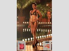 Photos Kingfisher Calendar Girls 2013 Hot Bikini Stills