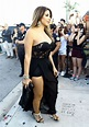 Larsa Younan Style, Clothes, Outfits and Fashion • CelebMafia