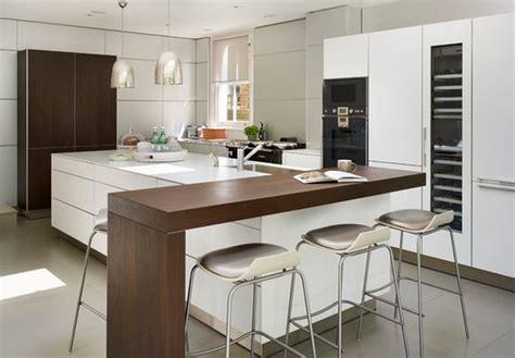 id馥 deco cuisine idees de design cuisine moderne ultra waaqeffannaa org design d 39 intérieur et décoration