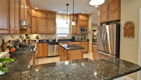 kitchen design st louis kitchen remodeling st louis mo call 314 690 1063 4580