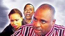 The Unbelievers - Nigerian Movies 2016 Latest Full Movies ...