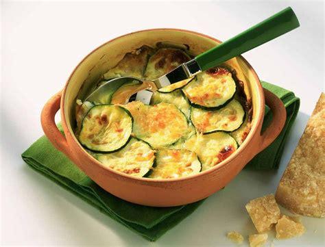 plats cuisin駸 minceur gratin light saumon fumé recette minceur plat et recette