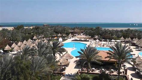 siva grand beach hotel hurghada egypt youtube