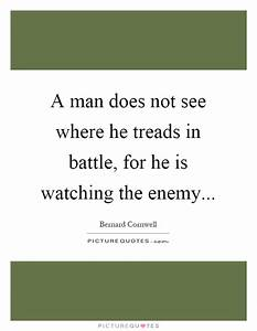 Bernard Cornwell Quotes & Sayings (24 Quotations)